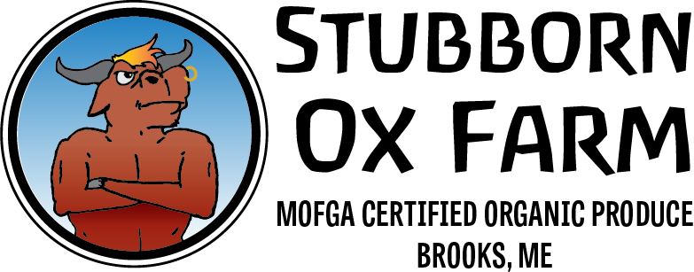 Stubborn Ox Farm